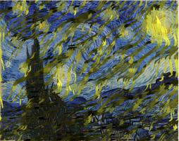 Screen Shot 2018-03-06 at 14.00.00